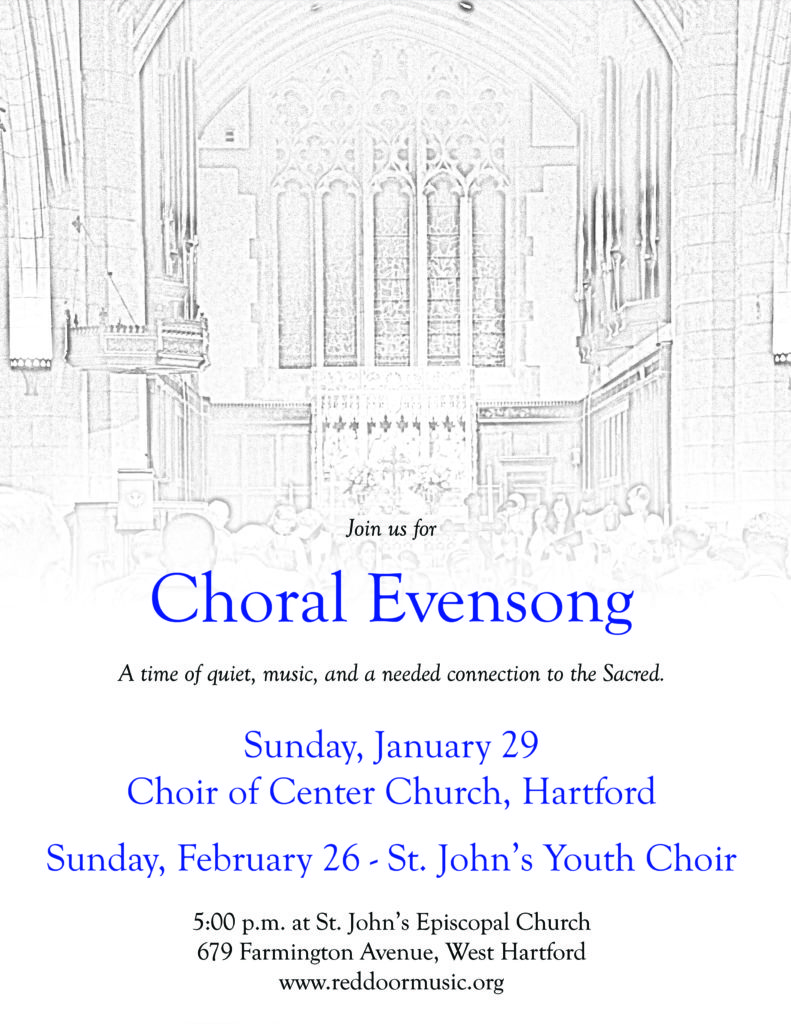 evensong-flyer-2017-0102