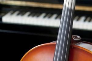 classical piano violin cello1