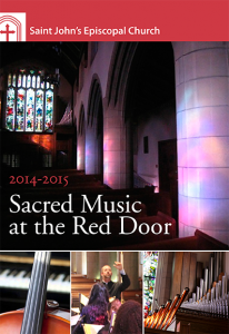 2014-15-Red-Door-Brochure-web-pic