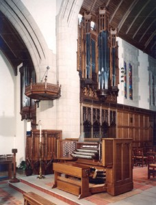 organ-promo