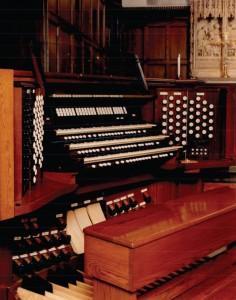 organ-promo-console