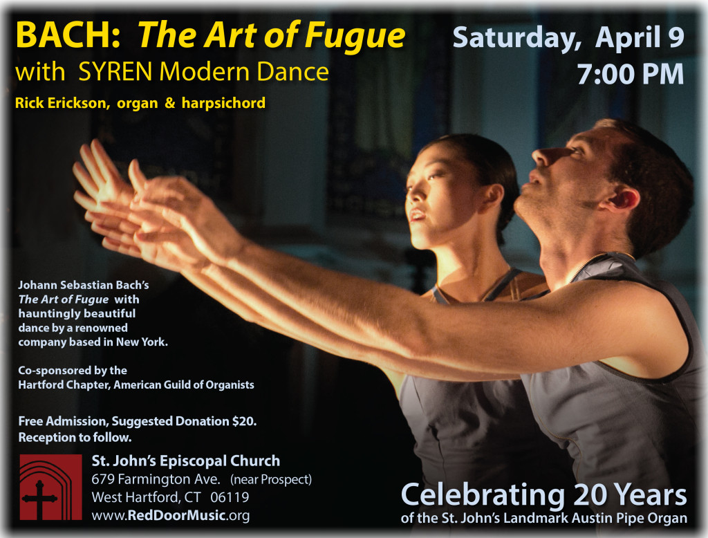 2016-04-09 Syren Art of Fugue 8.5x11 de-sat