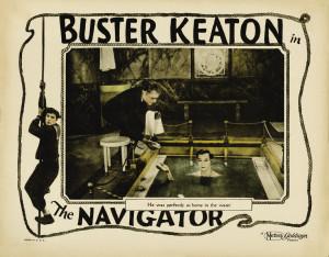 buster-keaton-the-navigator