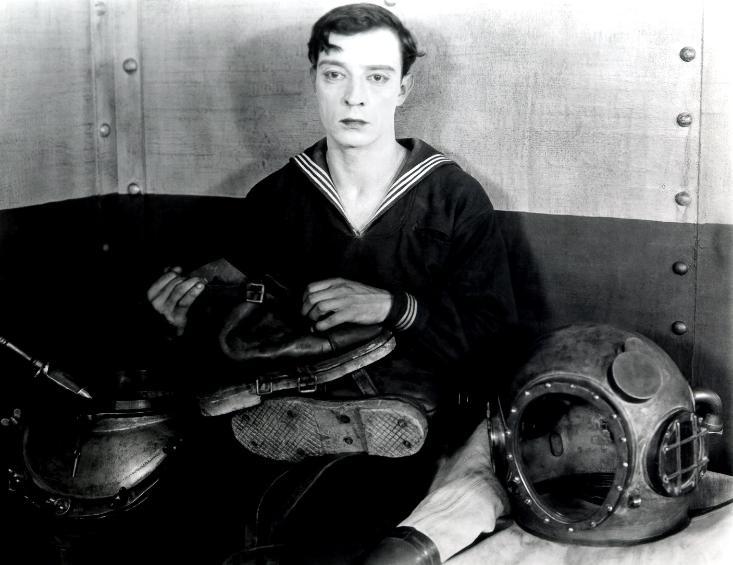 Buster_Keaton_1924_The_Navigator_-733x565