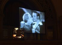 silent-film-w-organ