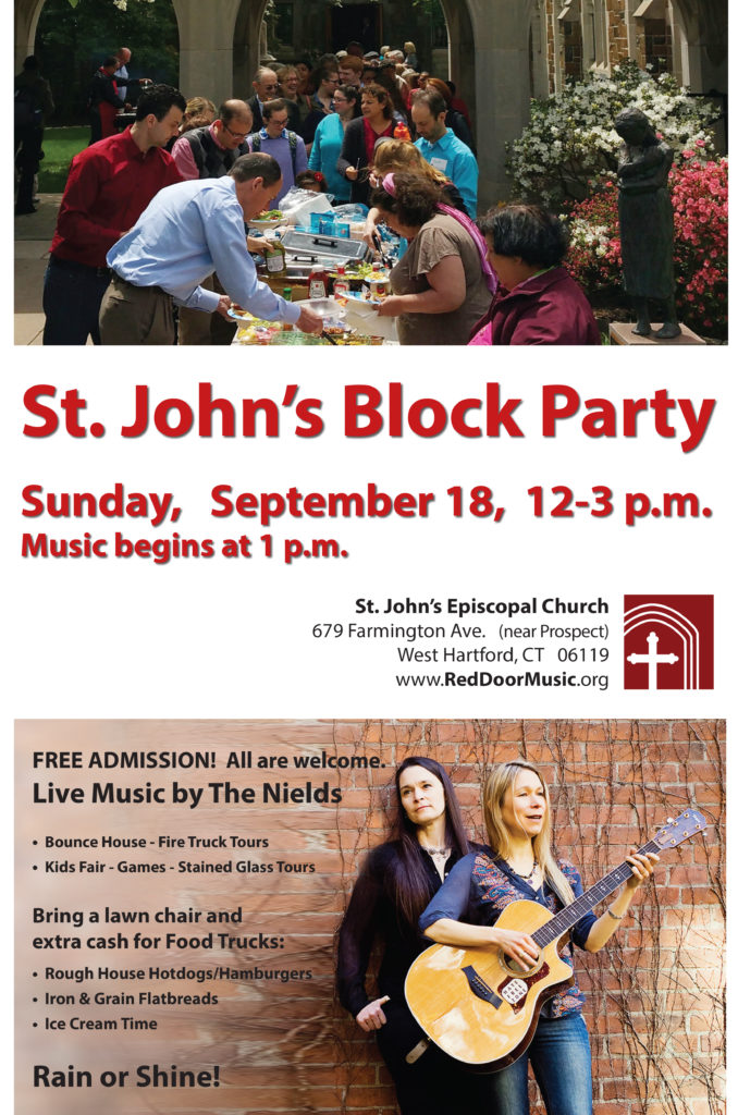 2016-09-18 block party11x17 D-web