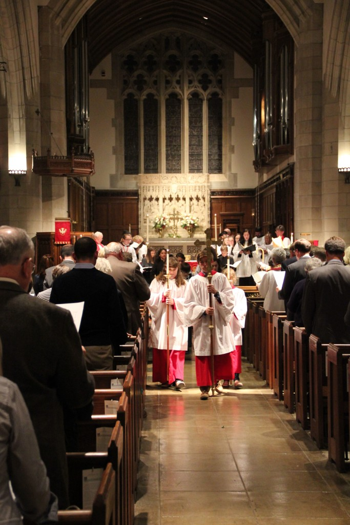 choir-acolytes-procession-susan-install
