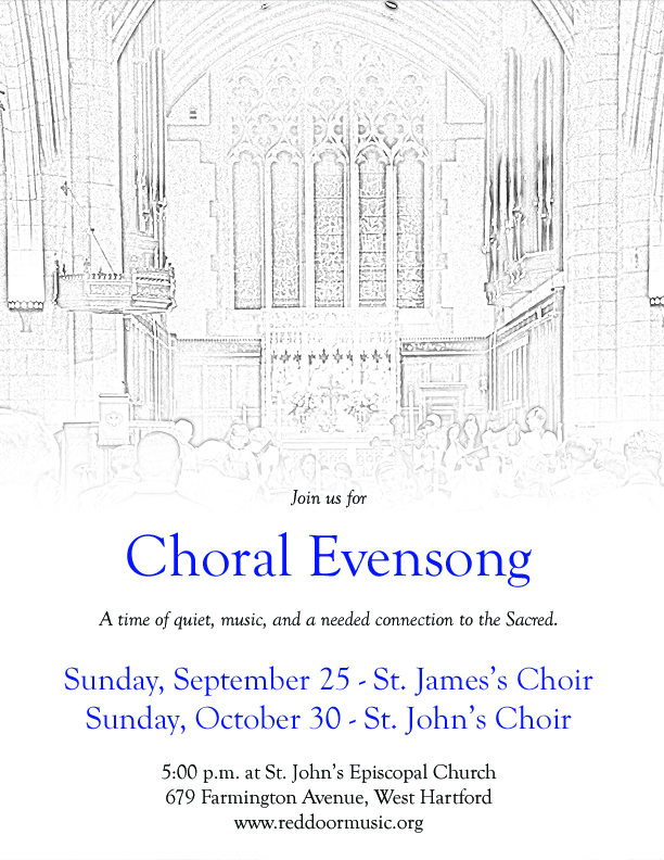 evensong-flyer