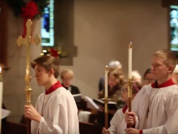 acolytes lessons carols 2015 1