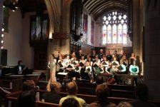 choir-orch