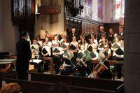 choir-before2