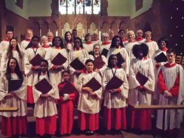choirschoolofhartford trinity