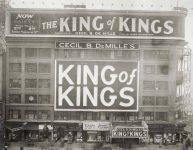king-of-kings-1927-9