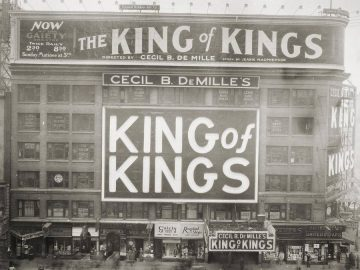 king-of-kings-1927-9