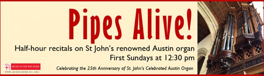 Pipes Alive 20-21 web slider 860x250