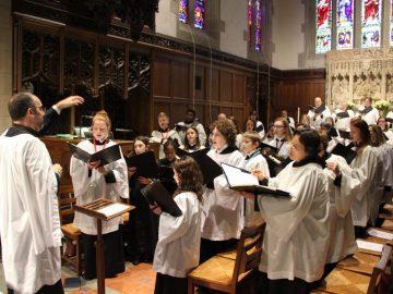 SJ Choir IMG_6785 group closeup
